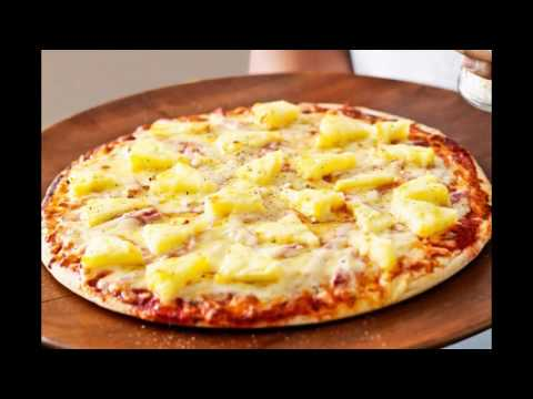 recipe: what to get on pineapple pizza [7]