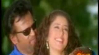 Rajni's Baba Song