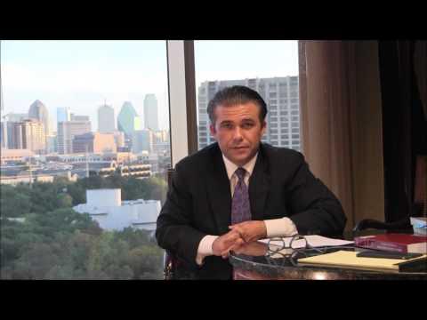 dallas-fort-worth-divorce-attorney-explains-process-of-texas-divorce---james-s.-bell