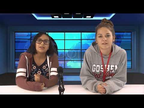 GMTV 08-31-18