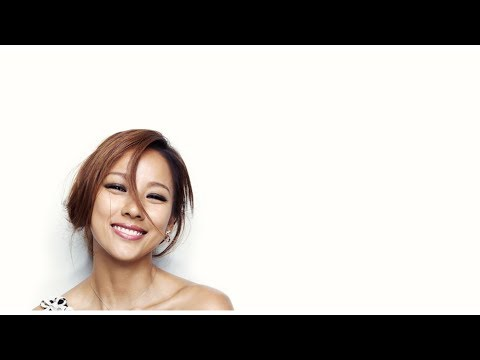 Top 10 Facts About - Lee Hyori - Part 2 - WillitKimchi