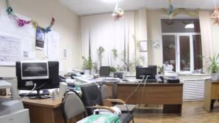Продажа 2-х админ. зданий и гаража, Арцыбушевская 143.mpg(, 2013-02-06T13:29:53.000Z)