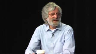 A Conversation with Turing Award Winner Leslie Lamport