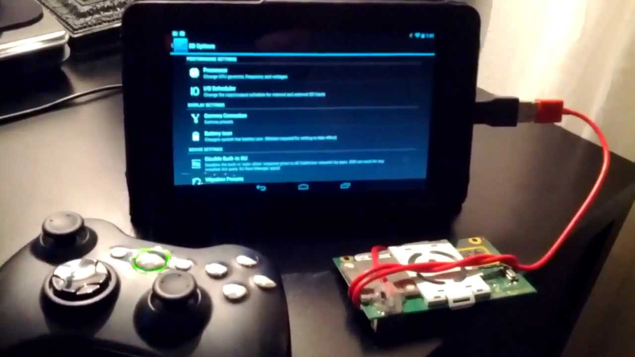 Outstanding Xbox 360 Wireless Controller Mod Image - Electrical ...