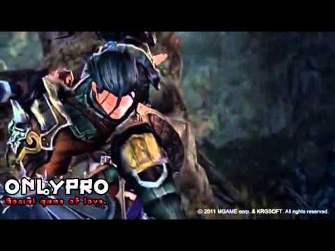 Yulgang 2 Trailer Full [ONLYPRO]