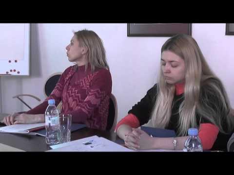 EMISIUNE VIZITA LA INSTITUTIA CONTROLUL DE STAT AL REPUBLICII ESTONIA