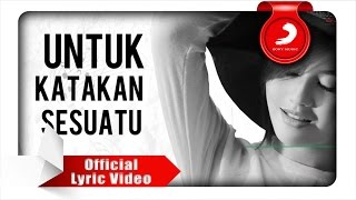 Mytha Lestari - Tanpa Melodi (Lyric Video)