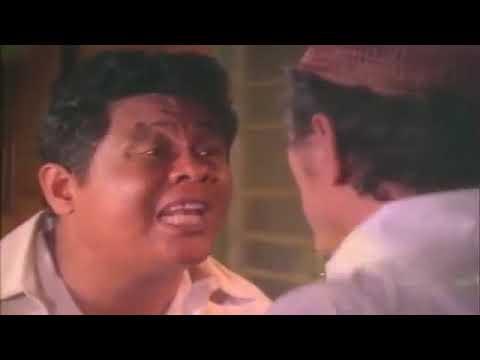 Film Jadul Paling Hot