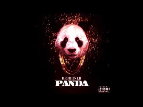 Desiigner - Panda (EAR RAPE)