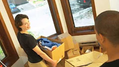 NJ Top Ten Moving Companies ,Monmouth county NJ Best Moving Companies