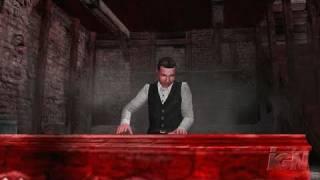 The Movies PC Games Gameplay - Short Film: Love Bite