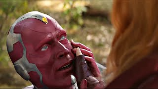 AVENGERS INFINITY WAR - Out of Time Tv Spot NEW (2018)