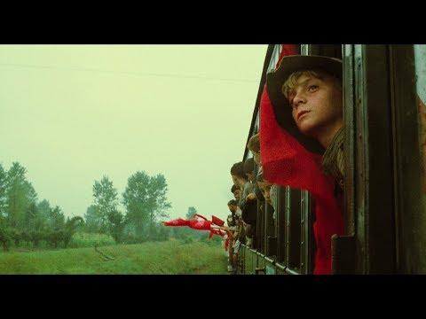Novecento - TRAILER (Il Cinema Ritrovato al cinema)