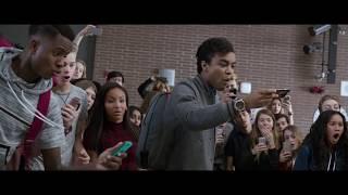Wish Upon - Official UK Trailer - In Cinemas Now