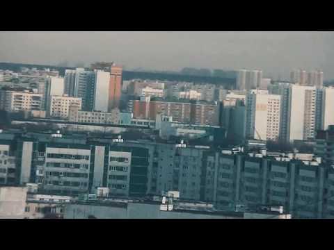 Обзор 22 этажки серии КОПЭ