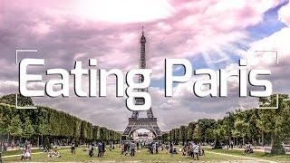 EATING PARIS W/ FRENCHGUYCOOKING thumbnail