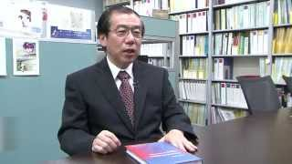 eBooks to maximize exposure for the findings of new studies. Prof. Motoichi OHTSU (Long ver.)