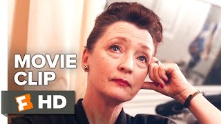 Phantom Thread Movie Clip - My Own Taste (2018) | Movieclips Coming Soon