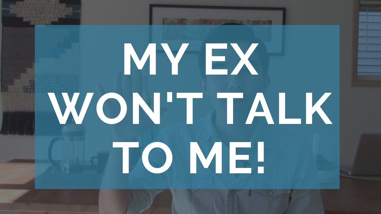 How to Make Your Ex Miss You: Hacking Your Ex's Emotional