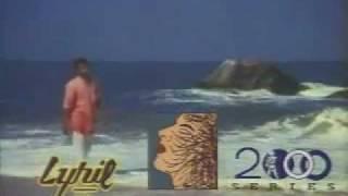 Ninna Premada Pariya - Mysore Mallige (1992) - Kannada