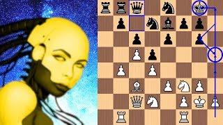 Leela Chess Zero