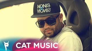 Repeat youtube video Nonis G - Lasati femeile sa faca ce vor (Official Video)