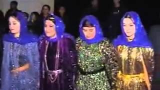 Urfa Arap Düğünü 1