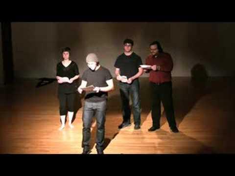 Rodrigo Toscano - Collapsible Poetics Theater (17)