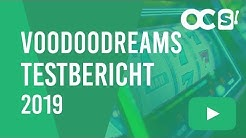 VoodooDreams Casino: Login, Erfahrungen & Mobile Apps | VoodooDreams Casino