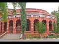Egmore Museum   An exclusive tour 1080p HD   Chennai