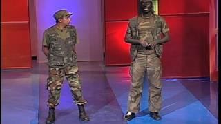 Video Los Siameses con Alfonso Lizarazo Stand Up Comedy Soldado Micolta download MP3, 3GP, MP4, WEBM, AVI, FLV Juli 2018