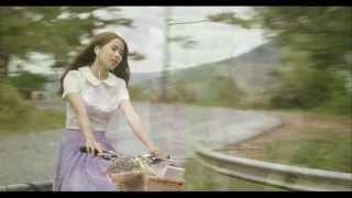 Mùa oải hương năm ấy - Phạm Hồng Phước ( cover by Hung Anh )