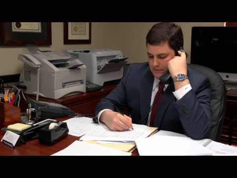 How Can a Tax Lawyer Help You - Miami Attorney A. Antonio Tomas