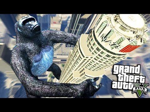 SKULL ISLAND!! : Peter Jacksons King Kong | Ep1