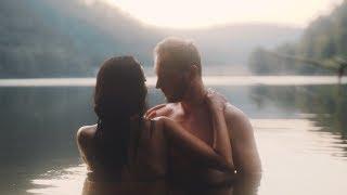 Zuzia i Kamil | Piękny teledysk ślubny |  wesele w Pałac Tarce | Zmysłowy plener ślubny