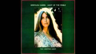 Watch Emmylou Harris O Little Town Of Bethlehem video