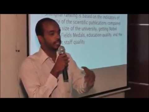 #SRI_Summer_Mohamed Alkhair Ibrahim