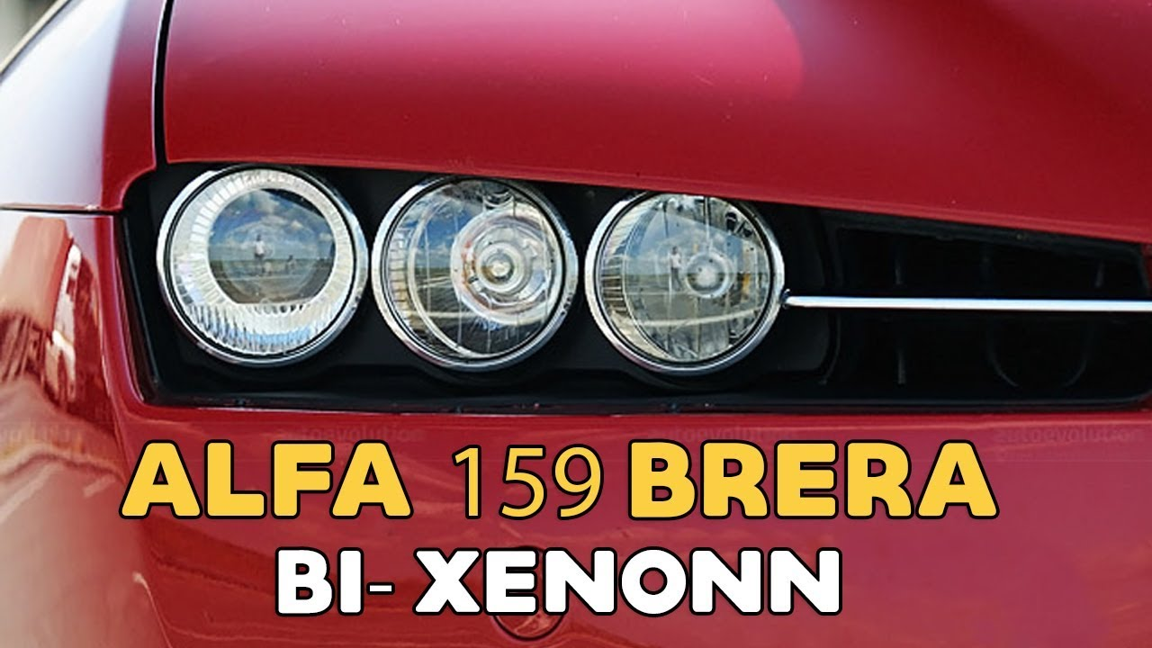 Used Alfa Romeo 159 Review Pictures also Alfa Romeo Brera additionally Alfa Romeo 159 14 together with 029king additionally Alfa Romeo 159 Sportwagon Pictures. on alfa romeo 159