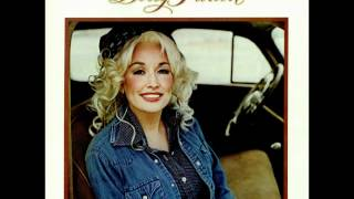 Watch Dolly Parton Holdin On To You video