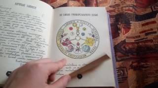 Обзор на мой учебник