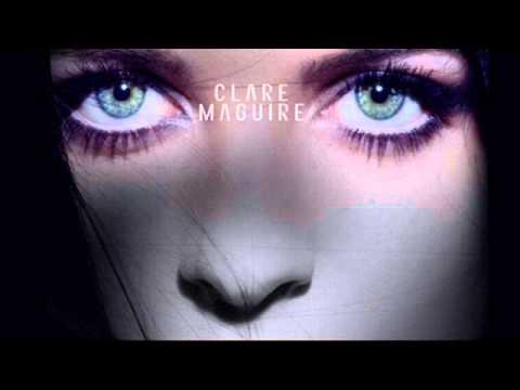 Клип Clare Maguire - The Last Dance