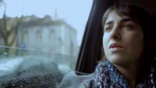 Márcia --- Deixa-me ir (Vídeo Oficial)