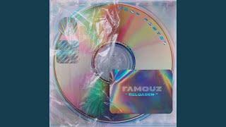 Subiendo De Nivel (Remix)