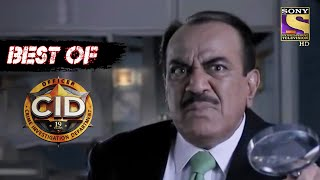 Best of CID (सीआईडी) - The Painting - Full Episode