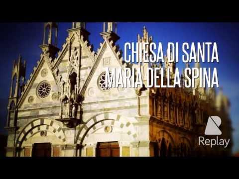 City Grand Tour - Guide Turistiche di Pisa in Toscana