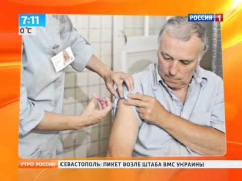 Средняя продолжительность жизни в России заметно выросла