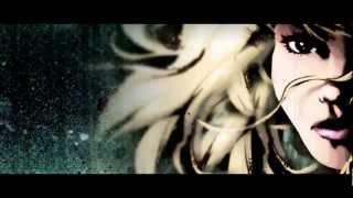 Michael Mind feat. Mandy Ventrice 'Delirious'