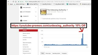 Video How To Get more Subscribers On YouTube Fast Hack More Views More Likes download MP3, 3GP, MP4, WEBM, AVI, FLV September 2018
