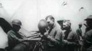 History of World War One 1914-1918