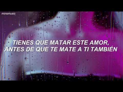 Kill This Love - BLACKPINK (Traducida al español)